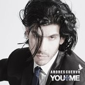 You + Me - Single Songs