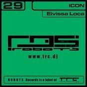 Eivissa Loca Songs