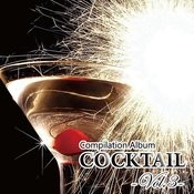 Cocktail-Vol.3- Songs