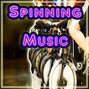 Spinning Music Songs