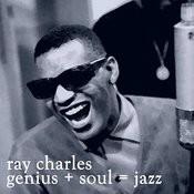 Genius + Soul = Jazz Songs