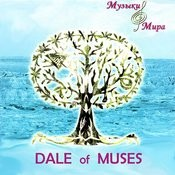 Dale Of Muses Songs