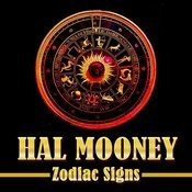 Zodiac Signs Songs