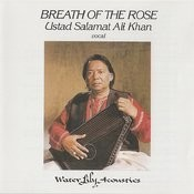 Breath Of The Rose Songs