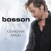 Guardian Angel Songs