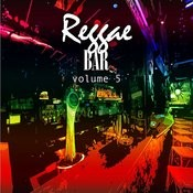 Reggae Bar 5 Songs