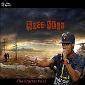 The Starter Pack Songs
