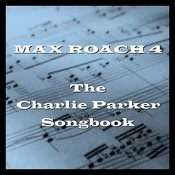 The Charlie Parker Songbook Songs