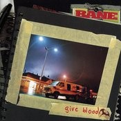 Give Blood Songs