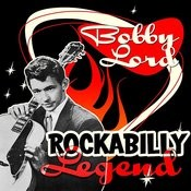Rockabilly Legend Songs