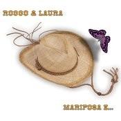 Mariposa Song
