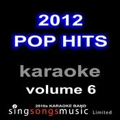 The Fighter (Originally Performed By Gym Class Heroes & Ryan Tedder) [Karaoke Audio Version] Song