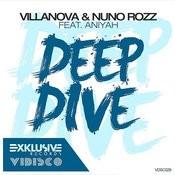Deep Dive Songs