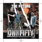 The Future Songs