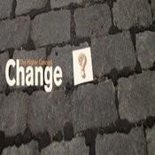 Change Songs