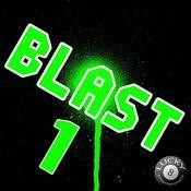Blast 1 Songs