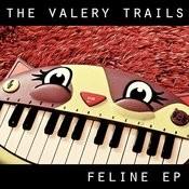 Feline E.P. Songs