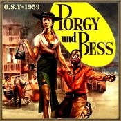 Porgy And Bess (O.S.T - 1959) Songs