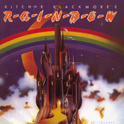 Ritchie Blackmore's Rainbow (Remastered) Songs