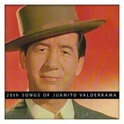 20th Songs Of Juanito Valderrama Songs