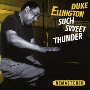 Such Sweet Thunder (Remastered) Songs