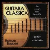 Guitarra Classica Songs