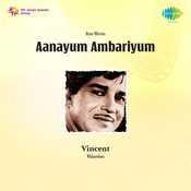 Desamante Manushuloy Songs