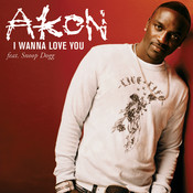 I Wanna Love You (Intl 2 Track) Songs