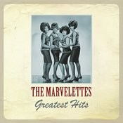 The Marvelettes: Greatest Hits Songs