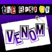 The Best Of Venom Songs