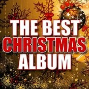 The Best Christmas Album Songs