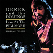 Live At The Fillmore Songs