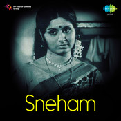 Sneham Songs