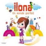 Un Monde Parfait ( International Version) Songs