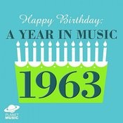 Da Doo Ron Ron MP3 Song Download- Happy Birthday: A Year In