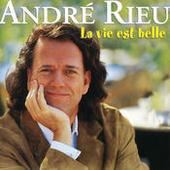 La Vie Est Belle Songs