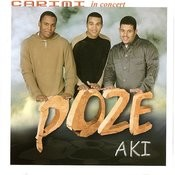 Poze Aki In Concert Songs