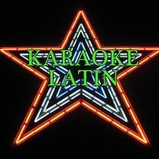 Karaoke Latin Songs