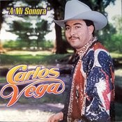 A Mi Sonora Songs
