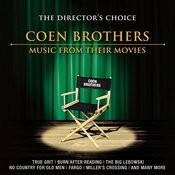 The Director's Choice: The Coen Brothers Songs