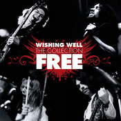 Wishing Well: The Collection Songs