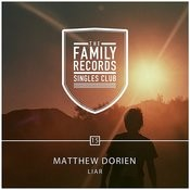 The Family Records Singles Club - Vol. 15 - Single Songs