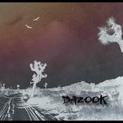 Dazook Songs