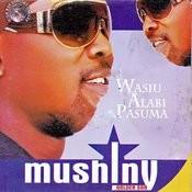 Mushiny (Golden Son) Songs