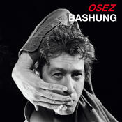 Osez Bashung Songs