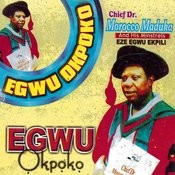 Egwu Okpoko Songs