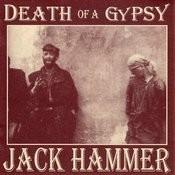 Death Of A Gypsy Songs