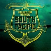 South Pacific (Highlihts From The Musical) Songs