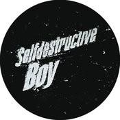 Selfdestructive Boy Songs