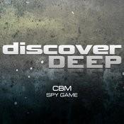 Spy Game Songs